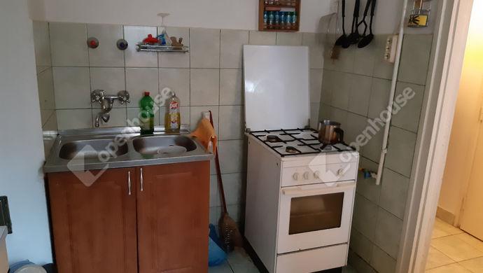 3. kép   Eladó Társasházi lakás, Szeged (#150230)
