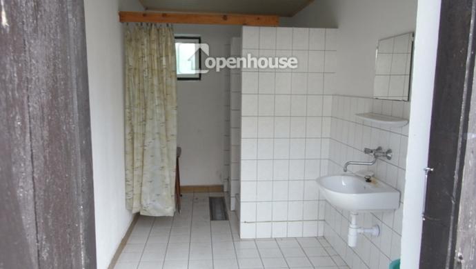 17. kép | Kinti fürdőszoba | Eladó Családi ház, Dunasziget (#47129)