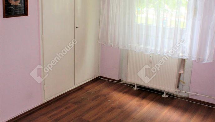 11. kép   eladó panel lakás   Eladó Társasházi lakás, Székesfehérvár (#138535)