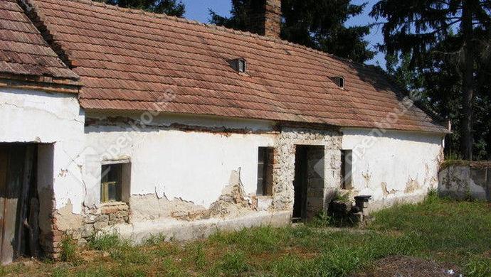 4. kép | Eladó Családi ház, Kemenesmagasi (#140142)