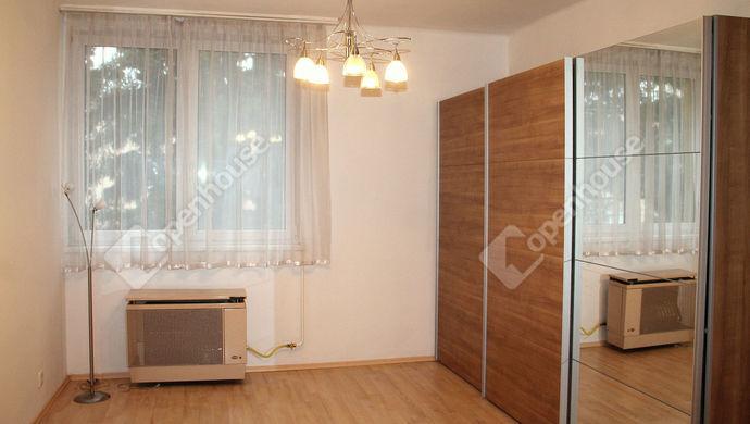 4. kép   Eladó Társasházi lakás, Szombathely (#143422)