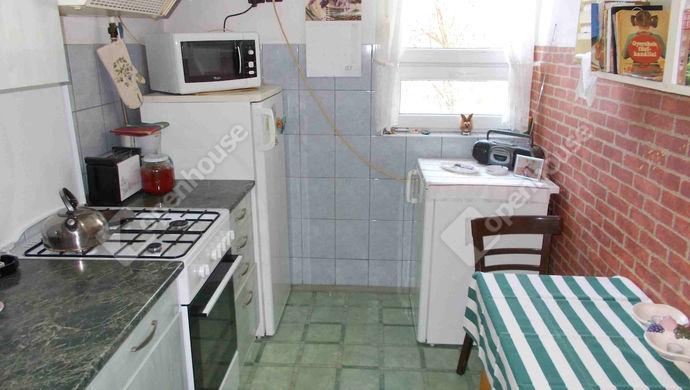 9. kép | Eladó Társasházi lakás, Nagykanizsa (#144107)