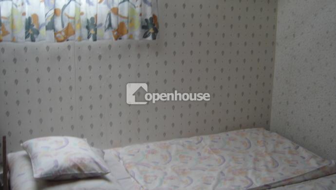 24. kép | Eladó Családi ház, Siófok (#28512)