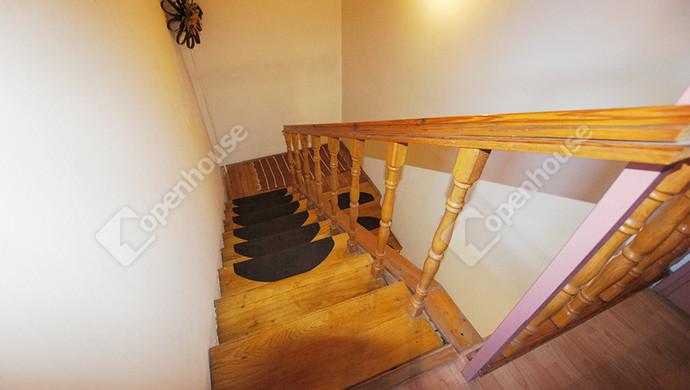 14. kép | Eladó családi ház, Székesfehérvár, Öreghegy | Eladó Családi ház, Székesfehérvár (#123042)