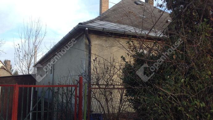 1. kép | Eladó Családi ház, Tata (#135604)
