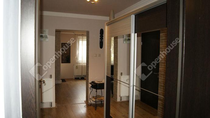 7. kép | Eladó Családi ház, Debrecen (#139577)