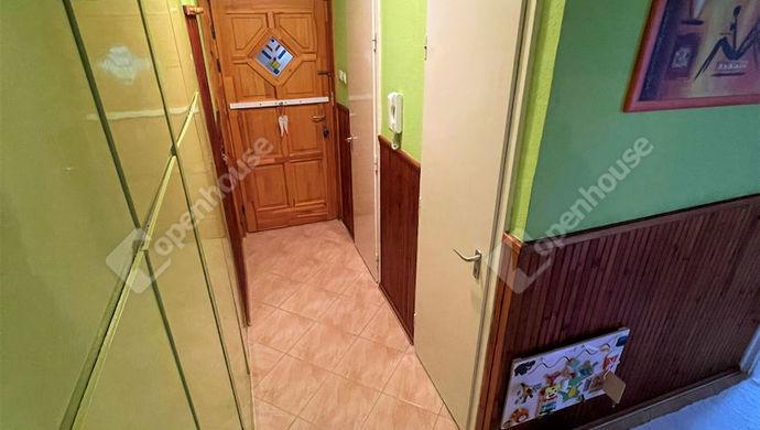 4. kép | eladó lakás székesfehérvár | Eladó Társasházi lakás, Székesfehérvár (#150228)