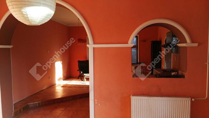 3. kép | Eladó Családi ház, Miskolc (#119031)