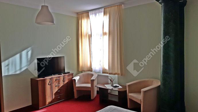 3. kép | Eladó Vendéglátó egység, Sopron (#134349)