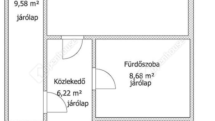 8. kép | Eladó Családi ház, Sopron (#134500)