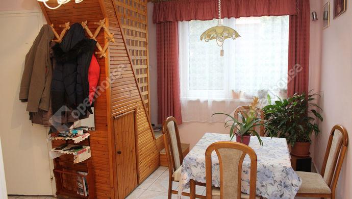 2. kép | Eladó Családi ház, Miskolc (#136669)