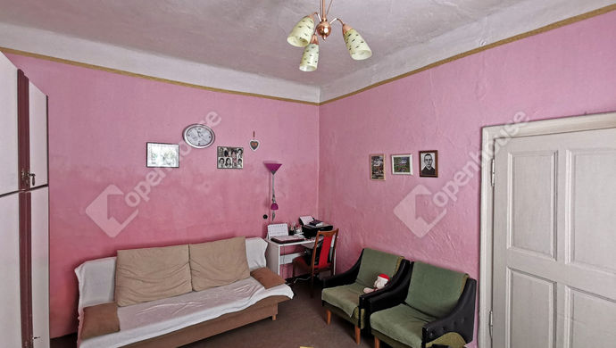 1. kép | Eladó Családi ház, Sopron (#138907)