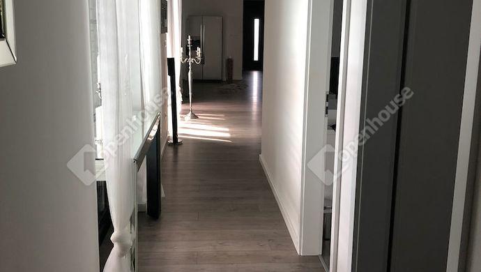 6. kép | Eladó Családi ház, Győr (#140415)
