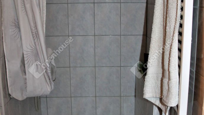 13. kép | fürdő | Eladó Társasházi lakás, Szombathely (#142094)