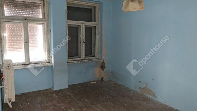 3. kép | Eladó Családi ház, Szolnok (#141919)