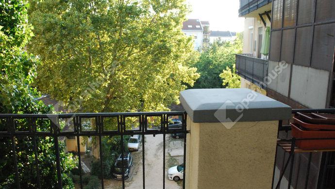 8. kép | Eladó Társasházi lakás, Budapest XIV. Ker. (#153062)