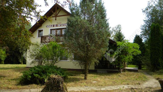0. kép | Eladó Családi ház, Zalaegerszeg (#121209)