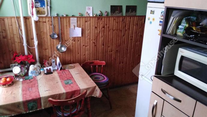 6. kép | Eladó Társasházi lakás, Tata (#137180)