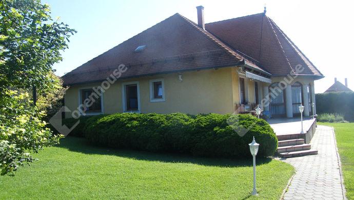 0. kép | Eladó Családi ház, Zalaegerszeg (#140653)