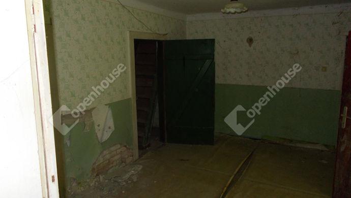 6. kép | Eladó Családi ház, Bejcgyertyános (#140523)