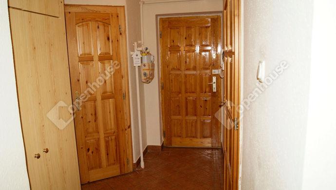 13. kép | Eladó Társasházi lakás, Debrecen (#142856)