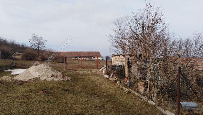 20. kép | Eladó Családi ház, Bodmér (#136651)