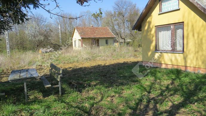 2. kép | Eladó Zárt kert, Lendvadedes (#137883)
