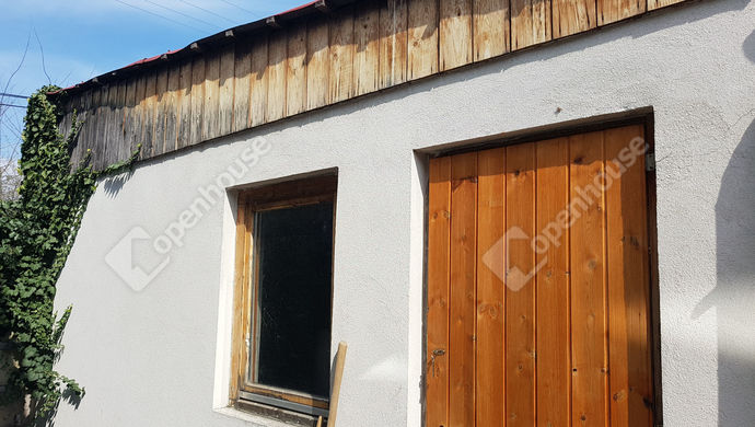 24. kép | Eladó Családi ház, Pannonhalma (#138086)