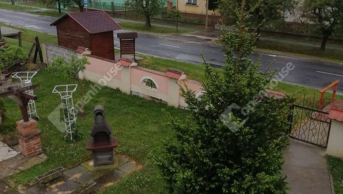14. kép   Eladó Családi ház, Győrvár (#138782)