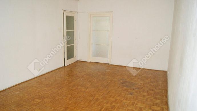 5. kép | Eladó Társasházi lakás, Debrecen (#140020)