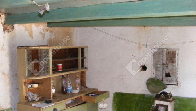 1. kép | Eladó Családi ház, Kemenesmagasi (#140142)