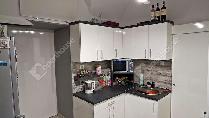 3. kép | Eladó Társasházi lakás, Sopron (#142333)