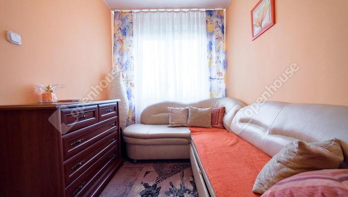 5. kép | Szoba | Eladó Társasházi lakás, Szeged (#142902)