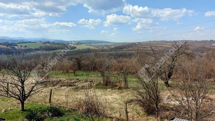 13. kép   Eladó Fejlesztési terület, Miskolc (#152063)