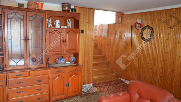 5. kép | Eladó Családi ház, Szirmabesenyő (#137964)
