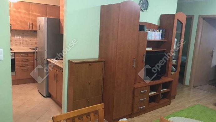 3. kép | Eladó Társasházi lakás, Siófok (#138006)