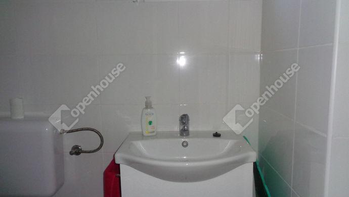 12. kép   fürdöszöba   Eladó Családi ház, Gyomaendrőd (#146252)