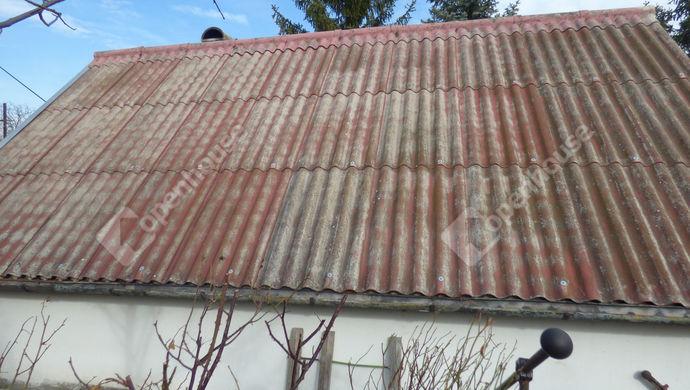 7. kép | Eladó Családi ház, Győrújbarát (#137153)