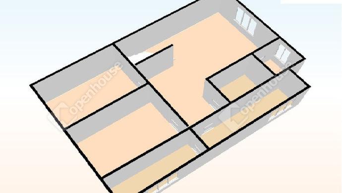 15. kép | Eladó Családi ház, Mosonmagyaróvár (#138859)