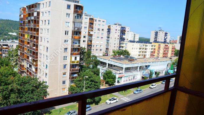 4. kép | Eladó Társasházi lakás, Miskolc (#140717)