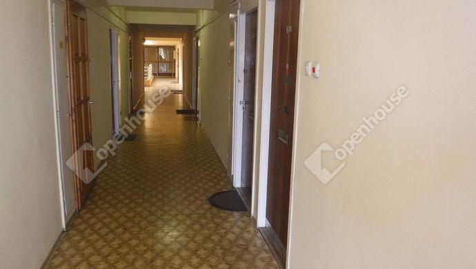 9. kép | Eladó Társasházi lakás, Szolnok (#141872)