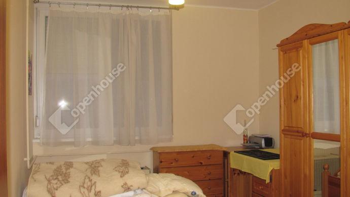 10. kép | Szoba | Eladó Társasházi lakás, Zalaegerszeg (#143297)