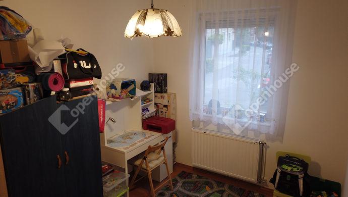8. kép | Eladó Társasházi lakás, Szolnok (#151537)