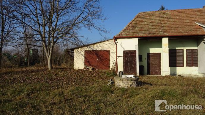 8. kép   Eladó Családi ház, Koroncó (#114023)