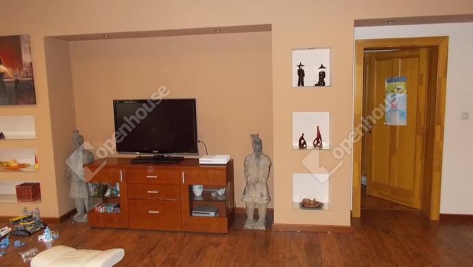 4. kép | Eladó Társasházi lakás, Sárvár (#132499)