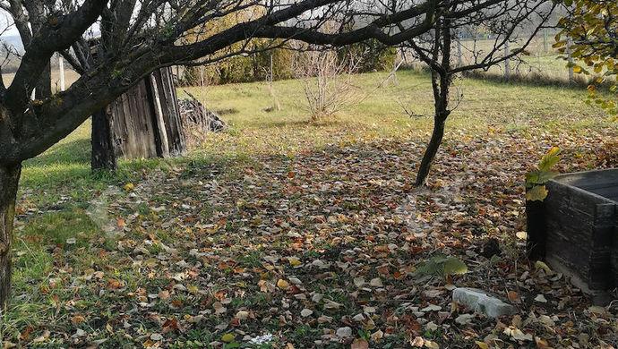 3. kép | Eladó Zárt kert, Sopron (#134853)