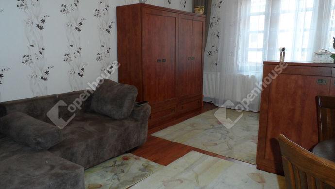 1. kép   Eladó Társasházi lakás, Debrecen (#136325)