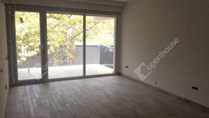3. kép | Eladó Társasházi lakás, Zamárdi (#141041)