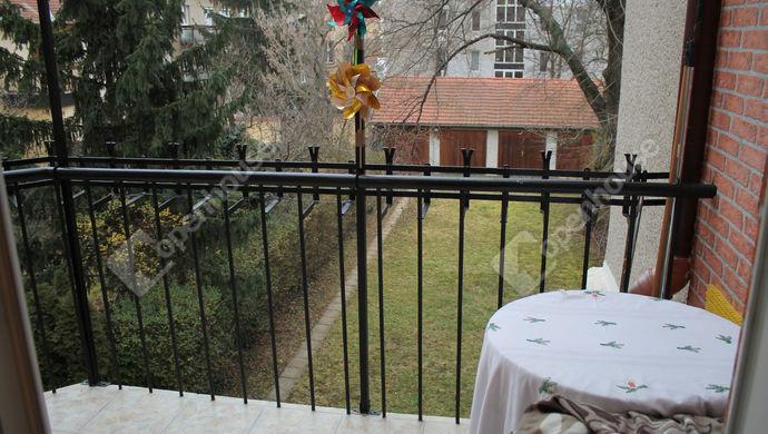 6. kép | Eladó Társasházi lakás, Szombathely (#144167)