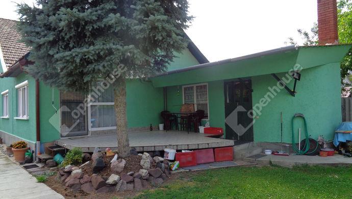 11. kép | ház részlet | Eladó Családi ház, Békéscsaba (#146600)